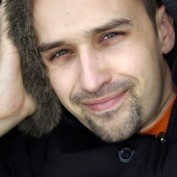 Ruok profile image