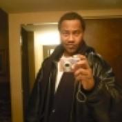 triplehsd lm profile image