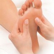 foot-massage profile image