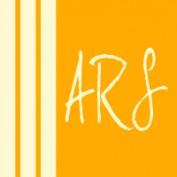 AdrienScott LM profile image