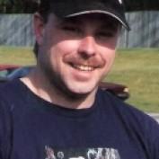 Davewritesathome profile image