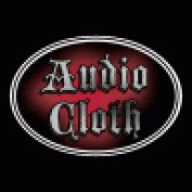 audiocloth profile image