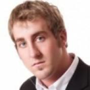 DarrenDavis LM profile image
