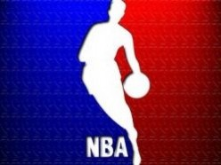 NBA Lockout Survival Guide