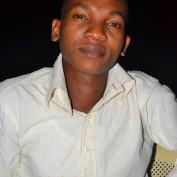 PeterMike2013 profile image