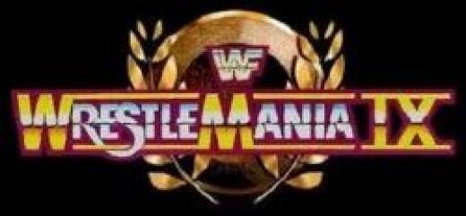 wrestlemania 9