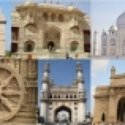 tourism-india profile image