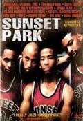 Basketball Movies