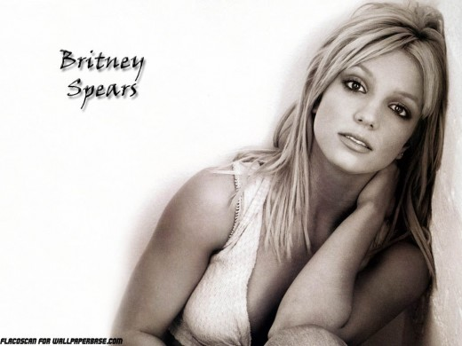 britney spears wallpapers. 50 Britney Spears Wallpaper