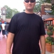 jeffrichley lm profile image