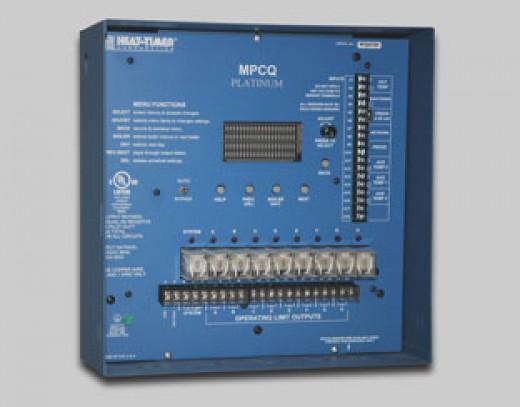 MPC Platnum