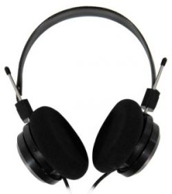 Grado Prestige Series SR80i Headphone