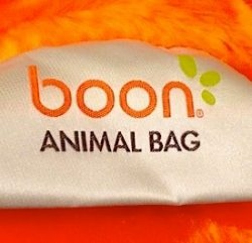 Boon Bag photo taken by Rymom28