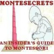 MontessoriSecrets profile image