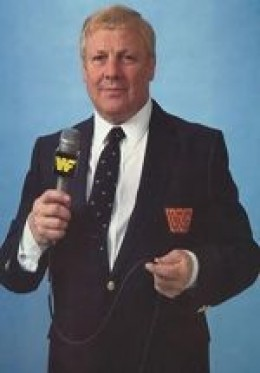 Lord Alfred Hayes died after  series of strokes