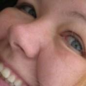 Brookelorren LM profile image