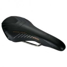 "Fizik ""Nisene HP Wing Flex"" Saddle"