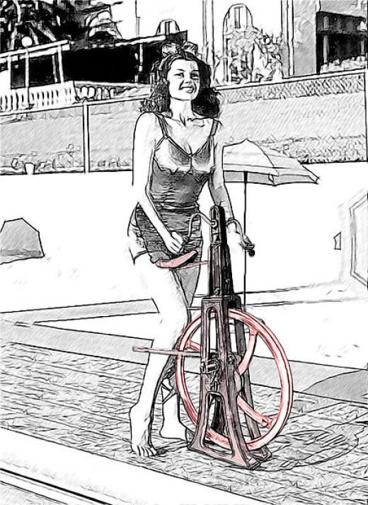 [Wikipedia]-Stationary bicycle trainer.jpg