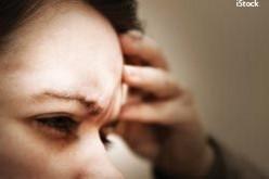 Nocturnal Headaches