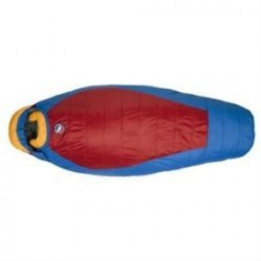 15 Degree Sleeping Bag