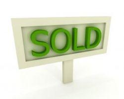 Sold by svilen001