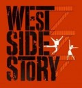 Leonard Bernstein: 'Something's Coming' from West Side Story (1958)
