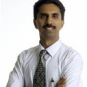 rajesh301 profile image