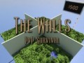 Minecraft: The Walls Guide - Servers, Hint's & Tips, and More