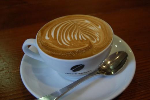 flatwhitecoffee