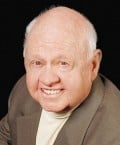 Micky Rooney, He Walked With Gods, And Slept With Their Wives