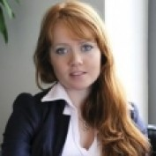 erikagoofer profile image