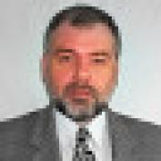 DaveP2307 profile image