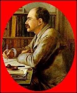 IF - Rudyard Kipling - an appreciation