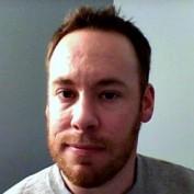 PhiladelphiaWri profile image