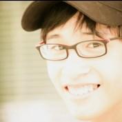 Kenken99 LM profile image