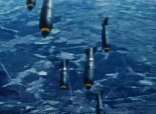 more bombs dropped in the Vietnaem War than world war 2