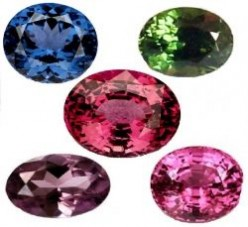 Spinel Healing and Metaphysical Properties