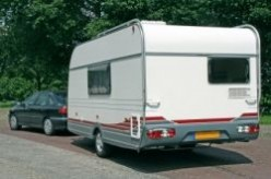 How to make 12v Lighting for Caravan or Motorhome
