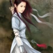 japaneseinked profile image