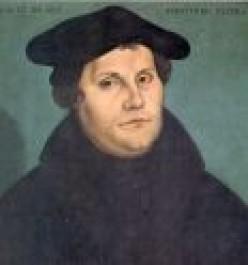 Reformation, Pietism, and The Apocalypse: Johann Jacob Zimmerman