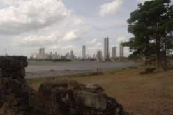 Immigration to Panama?  First Impressions