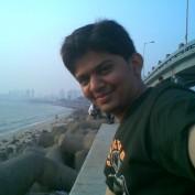 priyankmaniar profile image