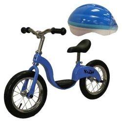 http://balancebikereviews.org/buy-kazam-balance-bike-read-runung-bike-report/