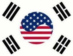 A Lesson in Korean Konglish