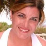 PaulaBurke LM profile image