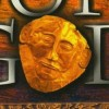 Fall of the Sun God by Henye Meyer