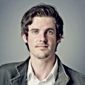 adammuller003 lm profile image