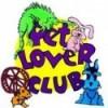 PetLoversClub profile image