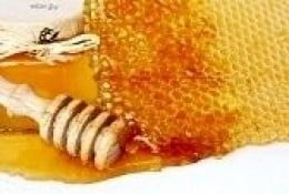 Spirits Bay Manuka Honey