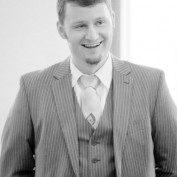 ashleydpenn profile image